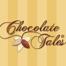 Chocolate Tales logo