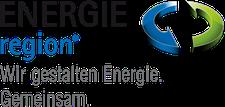 ENERGIEregion Nürnberg e.V. logo