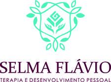 Selma Flávio logo