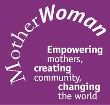 MotherWoman logo