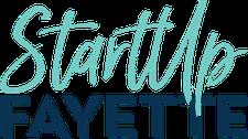 StartUp Fayette logo