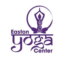 Easton Yoga Center logo