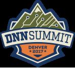 DNN Association logo