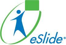 eSlide's S.E.E. Presentation Design Training Webinar