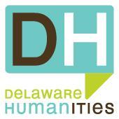 Delaware Humanities logo