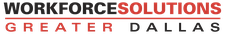 The Opportunity Workforce Business Solutions Team logo