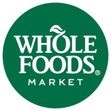 Whole Foods Market Chicago's Cooking Classroom logo