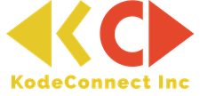KodeConnect Team logo