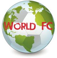 World FC - Exploring the Beautiful Game