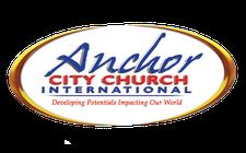 Anchor City Church International logo