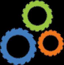 onPurpose Growth logo