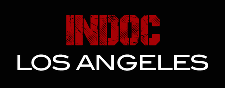 RAIDER XP - INDOC 004 - Los Angeles