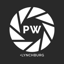 Lynchburg Photoworks logo