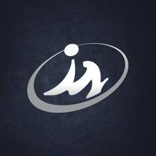 Ministerios Integridad & Sabiduría logo