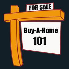 Buy-A-Home 101 SoFlo logo