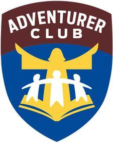 SECC Adventurers logo