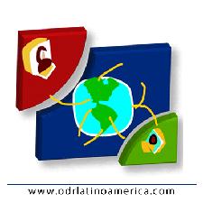 Academia ODR logo
