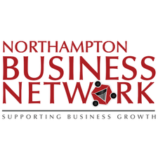The Northampton Business Network logo