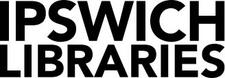 Ipswich Libraries logo
