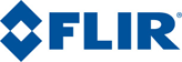 FLIR Systems, Inc. logo