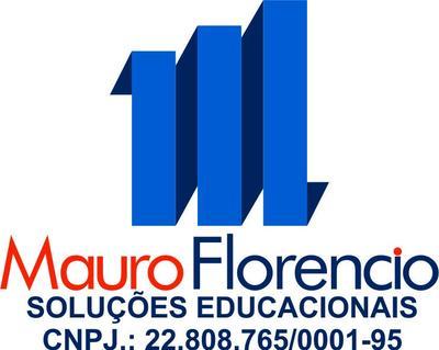 Mauro Florencio - Soluções Educacionais Ltda. logo