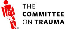 Comitê Acadêmico de Trauma Local - São Paulo, Brasil logo