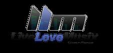 Live Love Musix Group/TeamMusix logo