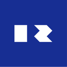 Riveren Property logo