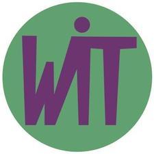 Women in Tax logo