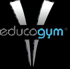 Educogym Cork logo