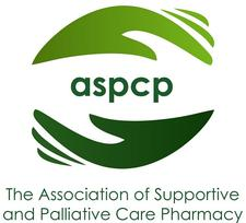 The Association of Supportive and Palliative Care (ASPCP) logo