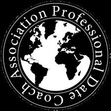 Date Coach Association logo