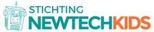 Stichting NewTechKids logo