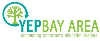 YEP-Bay Area Holiday Soiree