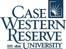 Sears think[box] at Case Western Reserve University logo