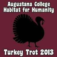 Turkey Trot 2013