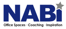 Northern Alberta Business Incubator (NABI) logo