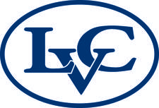 Lebanon Valley College Department of Physical Therapy logo
