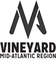 Vineyard Mid-Atlantic Regional Conference