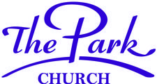 The Park Ministries logo