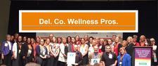 Delaware County Wellness Professionals logo