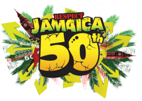50th Jamaican Independence Day BBQ