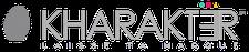 KHARAKTER logo