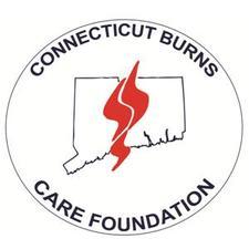 CT Burns Care Foundation logo