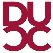 Danish-UK Chamber of Commerce logo