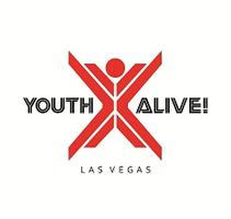 Youth Alive Expo
