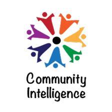 Dr. Randal Henry - randalhenry@communityintelligence.org logo