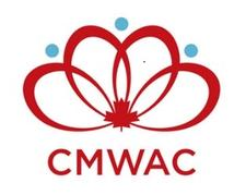 Community Mental Wellness Association of Canada logo