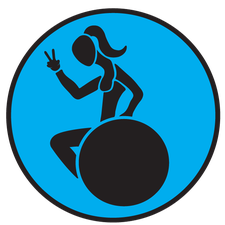 BACKBONES logo