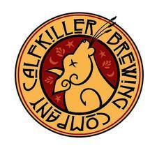 Calfkiller Brewing Company logo